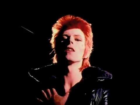 John I'm Only Dancing 1973