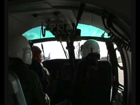 ΛΙΜΕΝΙΚΟ ΣΩΜΑ HELLENIC COAST GUARD HELICOPTERS limeniko swma