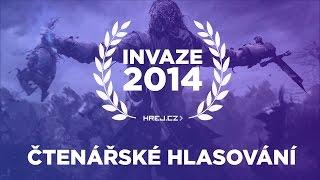 vyhlaseni-invaze-2014-verejna-cast