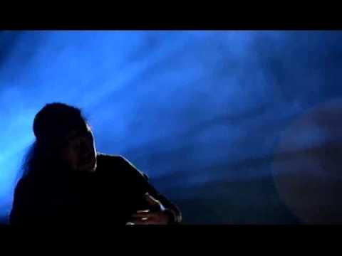kitaro-inca-remix-by-peas-kitarotv