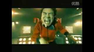 泰國搞笑廣告 如何成為dj高手