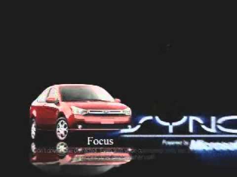 Star Ford In Glendale Focus Vs Toyota Prius