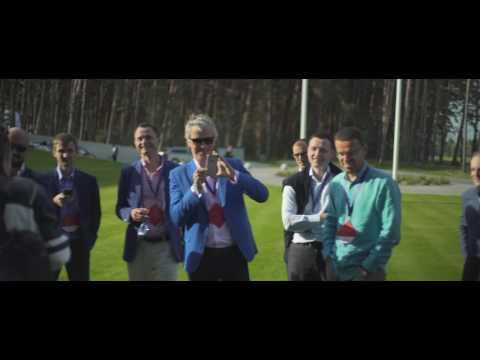 Baltic VC Summit 2016