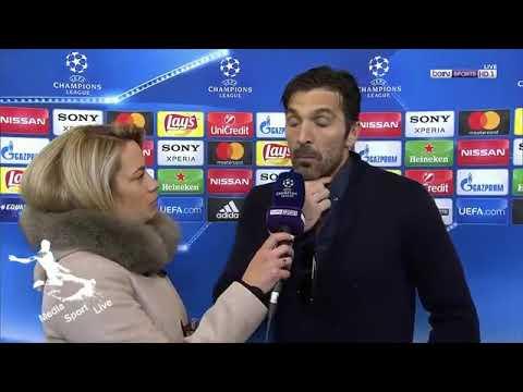 Real Betis Vs Barcelona Forebet