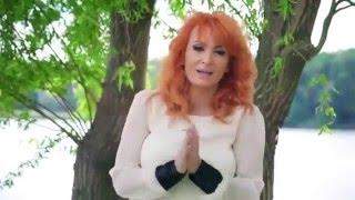 Muzica de Petrecere si Voie Buna, Colaj Hore si Sarbe 2016