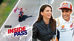 MotoGP Inside Pass 2019