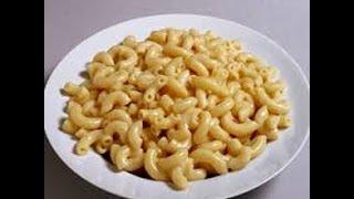 Как правильно варить макароны...  How to cook pasta correctly.(Видео о том, как правильно варить макароны. Video about how to cook pasta correctly., 2016-04-30T18:58:23.000Z)
