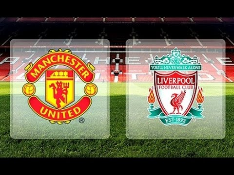 All goals & Highlight Manchester United vs Liverpool [1-1] 2nd UEFA LEAGUE 17/03/2016 Mp3