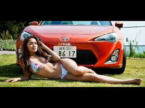 Does The Brz Get Girls Youtube