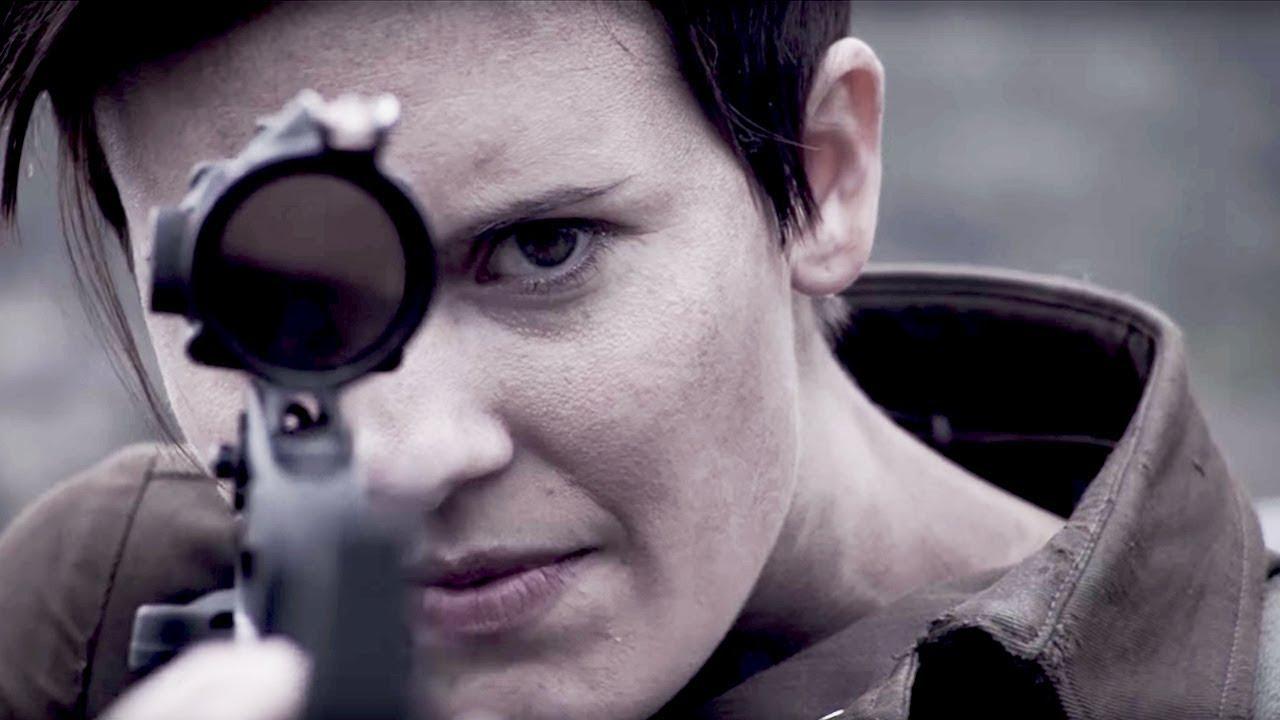 Download Fear the Walking Dead Season 4 Episode 3 Trailer
