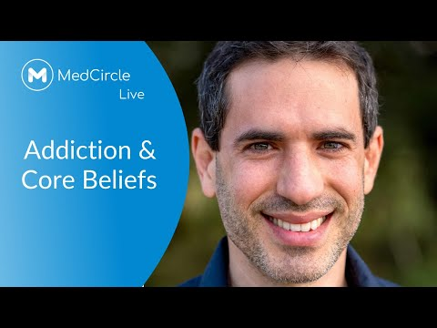 How to Motivate Yourself to Change Addictive Behavior