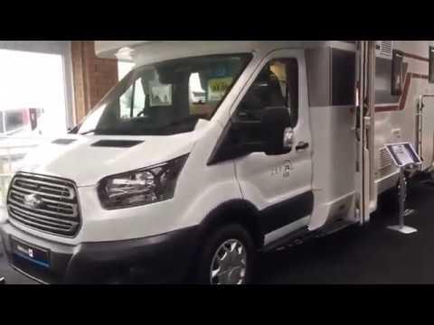 roller-team-zefiro-685---continental-leisure-vehicles