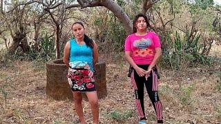 Woow Estas Chicas Los Sacan De Las Dudas Por ????