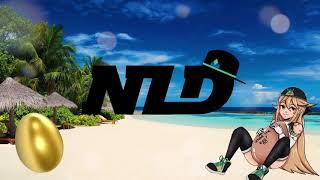 I LIKE EGG - Jules I NLD Parody Song
