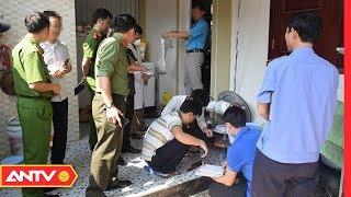 An ninh 24h   Tin tức Việt Nam 24h hôm nay   Tin nóng an ninh mới nhất ngày 26/02/2020   ANTV