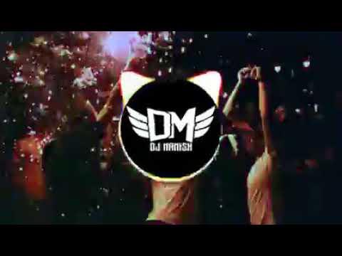 Banjo Vs Roadshow Dj Lucky Yash Nsk 2017 Mix