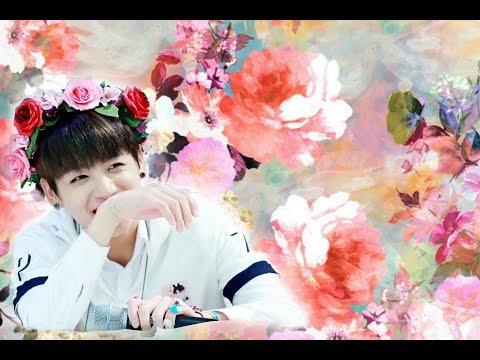 Jeon Jungkook (정국) - Nothing Like Us (Cover) Lyrics
