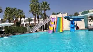 Обзор аквапарка в Монте Карло Важно знать Обзор отелей Шарма 2021