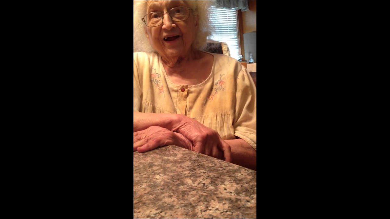Can grandma mother daughter lesbian
