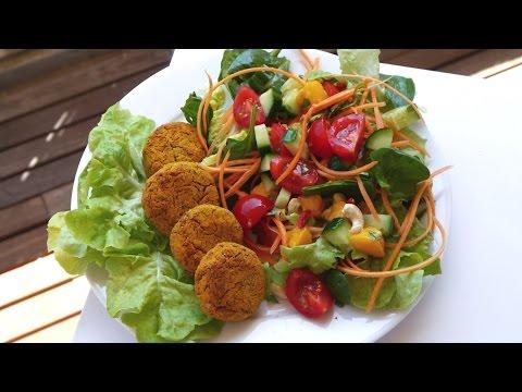 recettes-healthy-&-detox-(jus-vert-/-salade-/-falafels)-|-conseils-&-astuces
