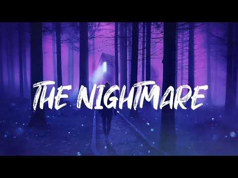 PARAS | THE NIGHTMARE | (corona Virus) | OFFICIAL MUSIC VIDEO | 2020