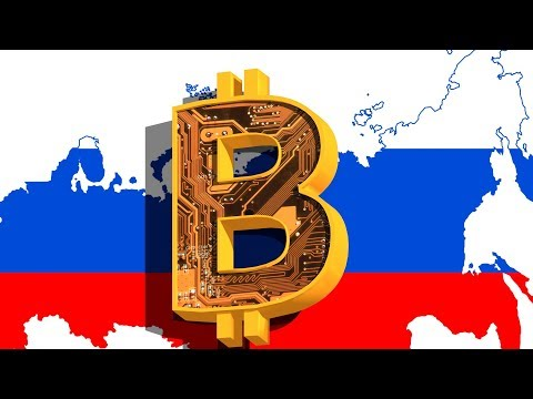 Russian banks will hire developers in the field of cryptocurrency