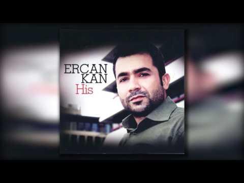 Ercan Kan - Vurun Bizi