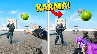 RAINBOW SIX SIEGE FAILS: #75 (Rainbow Six Siege Random Moments)