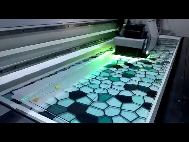 Cam UV BASKI -cama uv baskı UVMEDYA