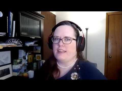 Inside the Investigation: Q&A with Carolina Public Press Lead Investigative Reporter Kate Martin