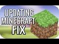 How To Fix Minecraft Launcher BEST METHOD *UPDATED* 2018
