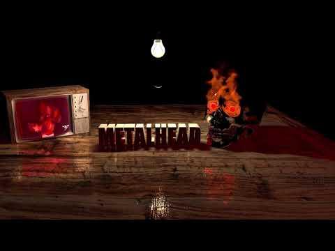 Download Youtube: Młodszy joe - METALHEAD (prod. Apriljoke)