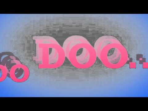 I Do - Colbie Caillat Lyric Video