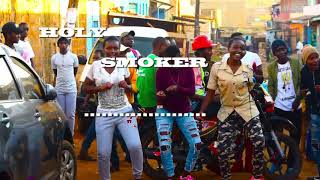 Thika,, Witeithie ghettoh gang-holy smokers.mp3