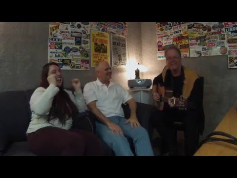 Country YouTube Challenge: Fill-in-the-blank Country Music Challenge