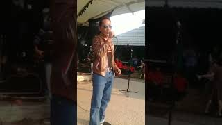 Terlambat sudah - panbers (Cover song by Harry pay)