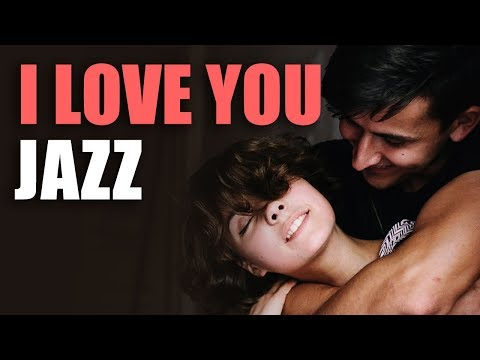 Romantic Jazz - Smooth Jazz Music & Jazz Instrumental Music for Relaxing and Study | Soft Jazz