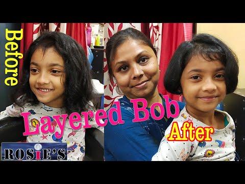 layered-bob-haircut-tutorial