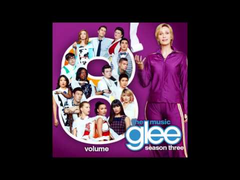 Glee Let Me Love You