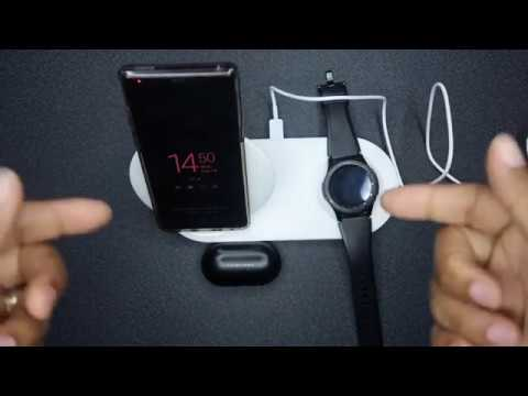 samsung-wireless-duo-fast-charging-stand-for-galaxy-watch-and-galaxy-s9,-s10,-and-note-10