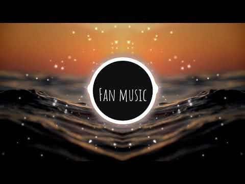 Tobu – Candyland [NCS Release] / Bài hát EDM hay trên Youtube / Good Youtube Music   Khái quát những tài liệu về tải bài stay with me đúng nhất