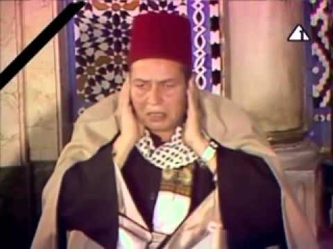 محمود البجرمي