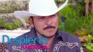 La historia de éxito de un inmigrante que dejó su rancho en México