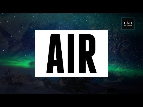 AIR - Classical Element | Hard And Hot Beats - Official Vide