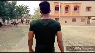 Na peru surya na ellu india thriller stylesh siddu