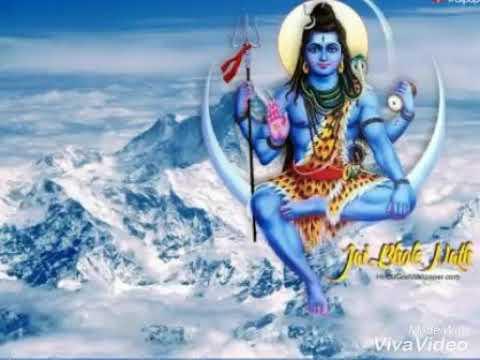 Bhola Nu matke Bhola Nu matke Haryanvi bhajan..