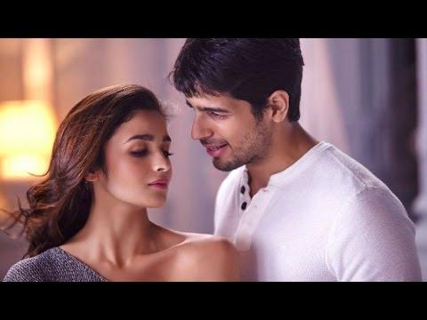 Aashiqui 3 Trailer     Alia Bhatt ,Sidharth Malhotra    Studio 7.0 Movies