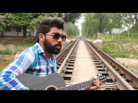 Ehsaas Song Singed By naveed Akthar Act By Sangeet Kandiara