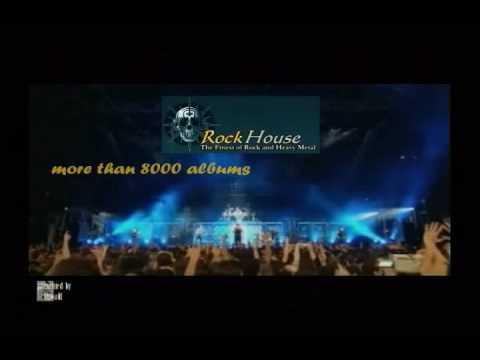 Rock-House Werbesport