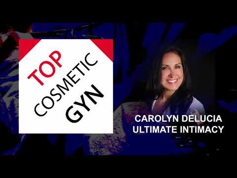 carolyn-delucia-vaginal-anguish-vs-ultimate-intimacy-better-sex-with-high-tech-podcast